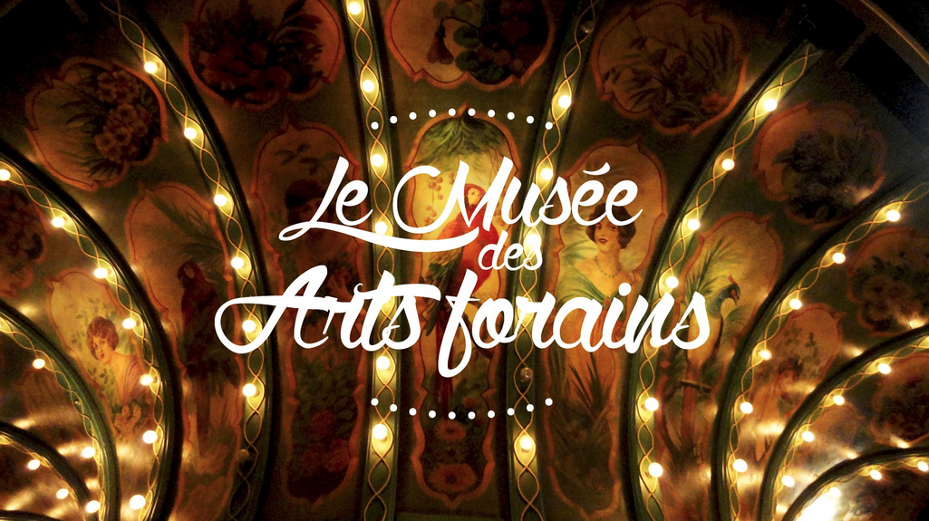 ArtsForains